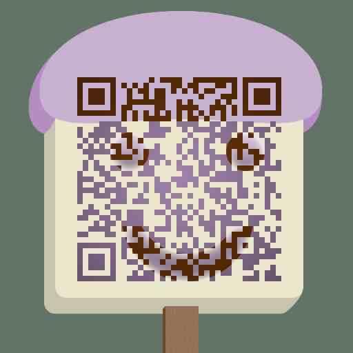 0376266c33c3b8a9b94d2e2a2aa9341.jpg