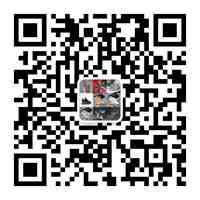 1571385677880645.jpg