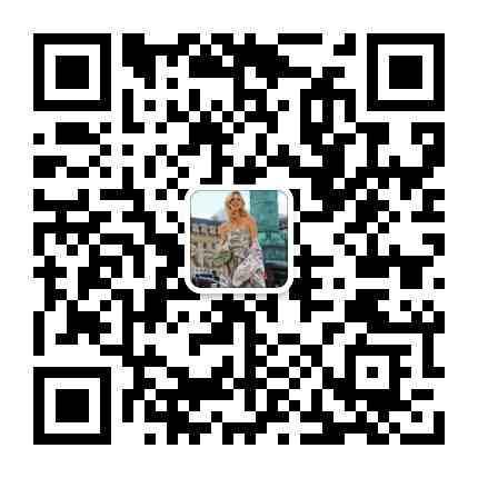 <a href=http://www.weixinfo.com/nannvbao/ target=_blank class=infotextkey>包包</a>.jpg