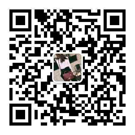 83e6cb9131ee0164a1d7bc872cf9ede.jpg