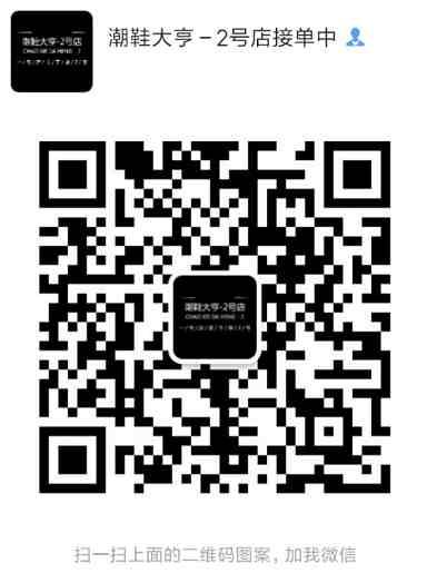 1572070237(1).jpg