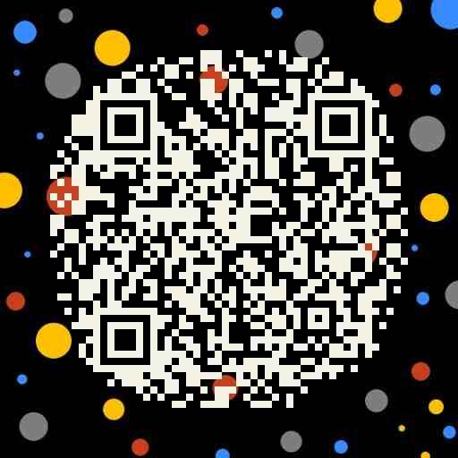 46a867856fa50db291918079f74feb8.jpg