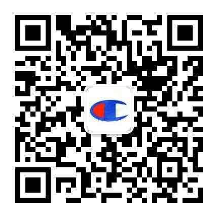 A江苏潮牌厂家,一手货源,一件代发,免费代理