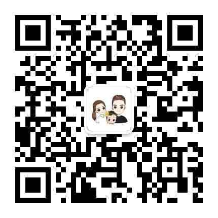 微信图片_20200326225408.jpg