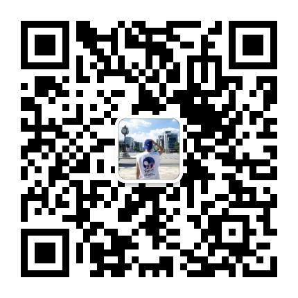 微信图片_20200530223947.jpg
