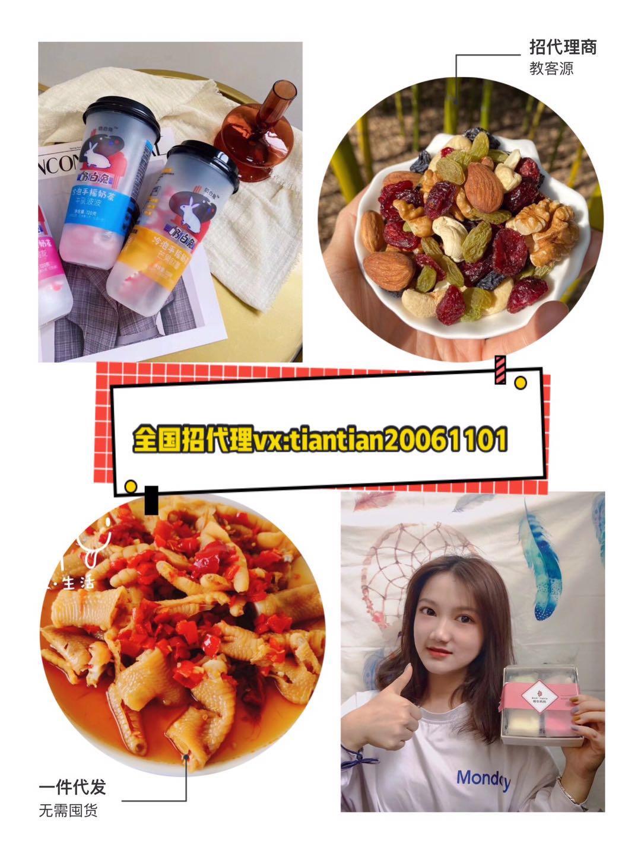 微信图片_20200604152943.jpg