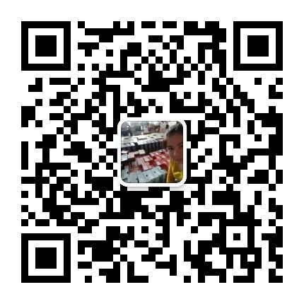 微信图片_20200705195934.jpg