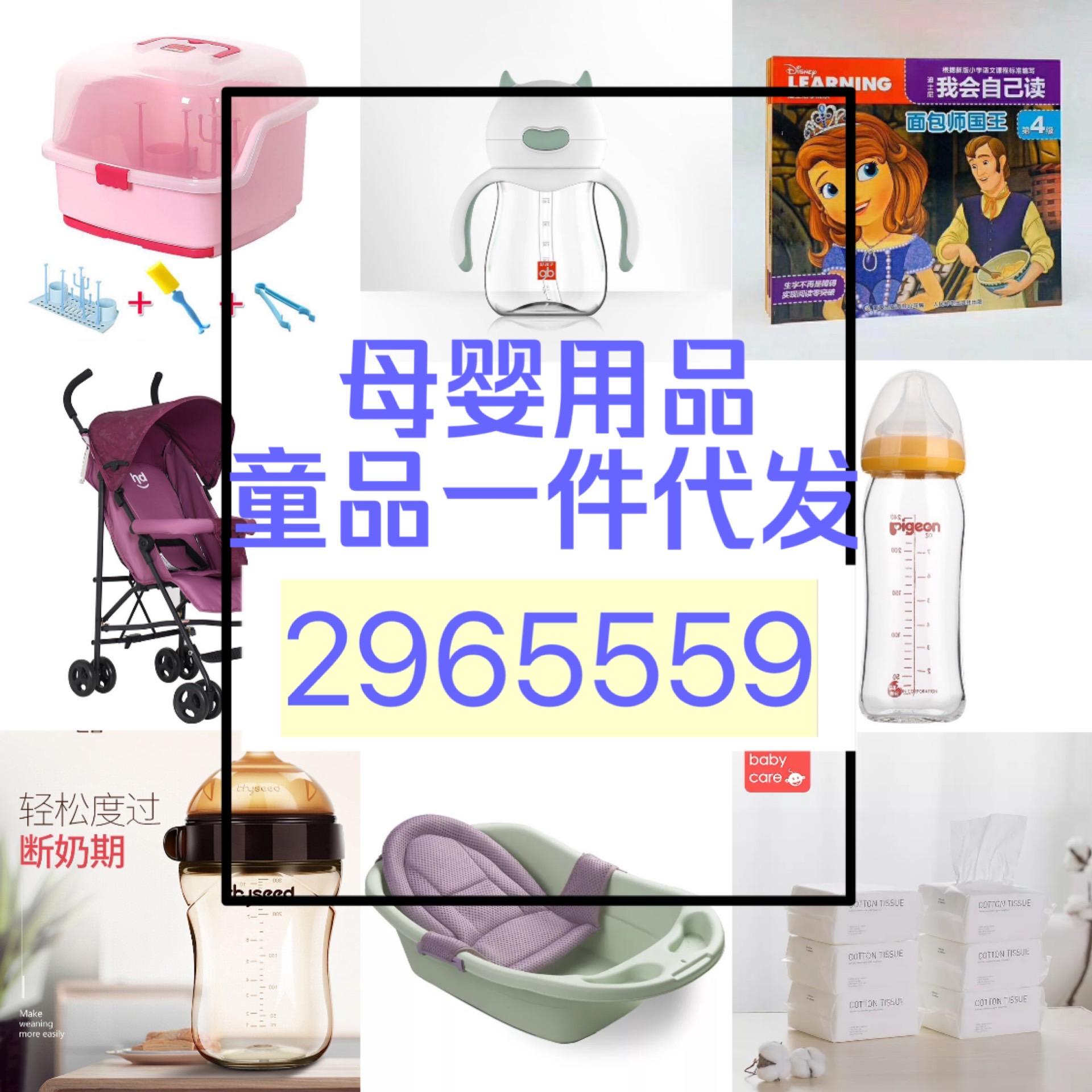 微信图片_20200522092257.jpg
