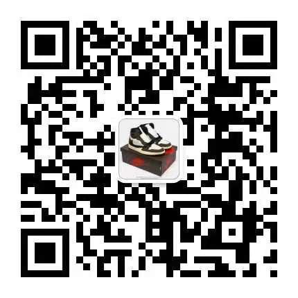 1605359676871307.jpg