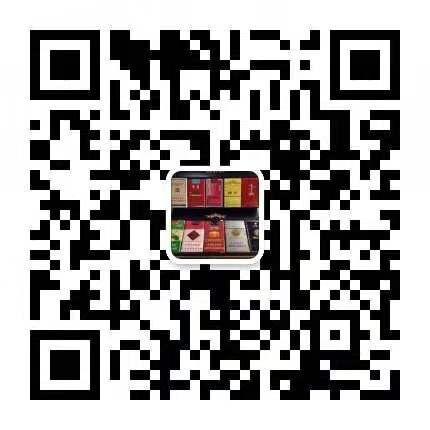 QQ图片20210525171415.jpg