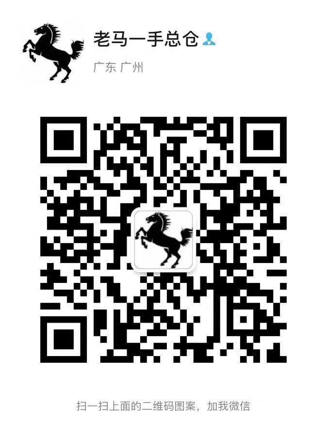 1623052919933788.jpg