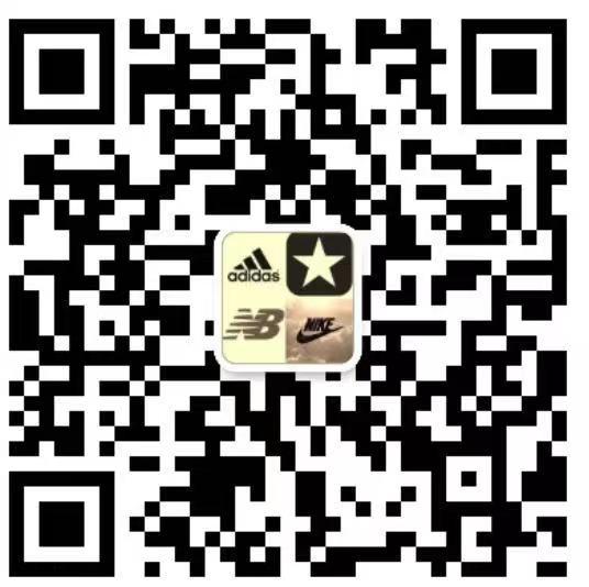 1629124211316561.jpg