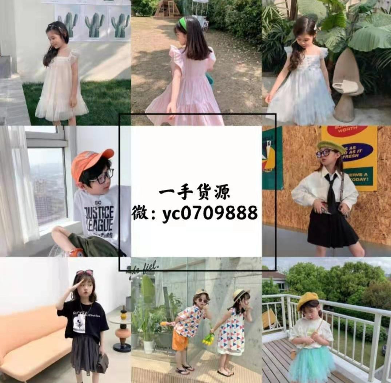 微信图片_20210829075023.jpg