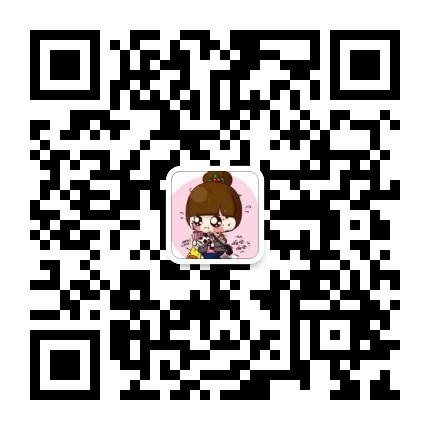 微信图片_20210906125926.jpg