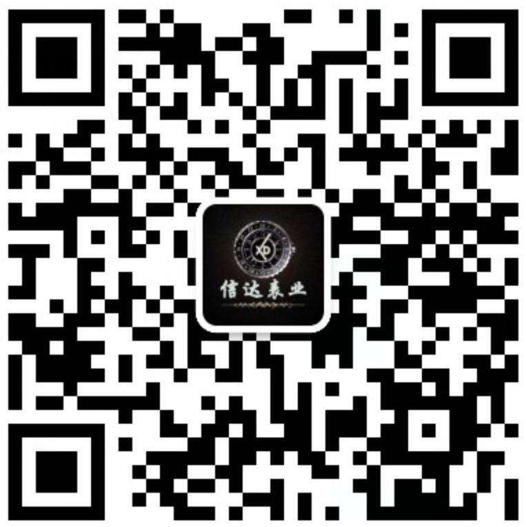 广州批发多种手表,网络爆款
